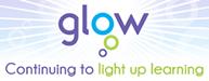Access GLOW
